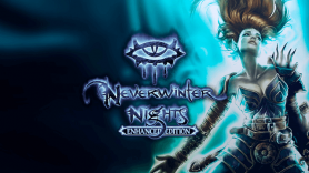 Baixar Neverwinter Nights: Enhanced Edition para Windows