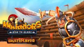 Baixar Warriors: Rise to Glory! para Windows