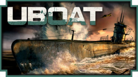 Baixar UBOAT para Windows