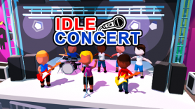 Baixar Idle Concert para Android
