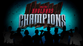 Baixar Into The Badlands: Champions para Android