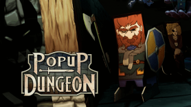Baixar Popup Dungeon para Windows