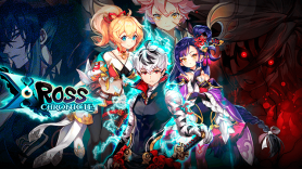 Baixar XROSS CHRONICLE para Android