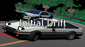 Baixar Initial Drift para Windows