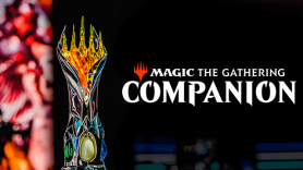 Baixar Magic: The Gathering Companion para Android
