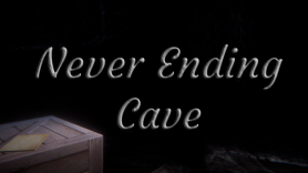 Baixar Never Ending Cave para Windows