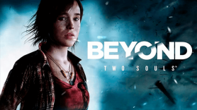 Baixar Beyond: Two Souls para Windows