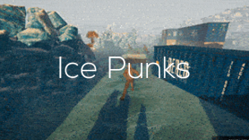 Baixar Ice Punks para Windows