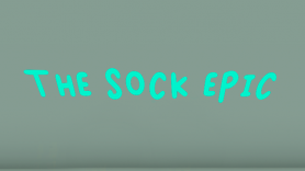 Baixar The Sock Epic para Windows