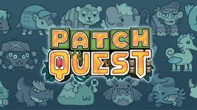 Baixar Patch Quest para Windows
