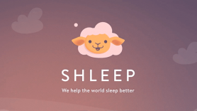 Baixar Shleep - sleep & energy boost para Android