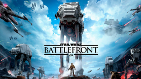 Baixar STAR WARS Battlefront (Clássico, 2004) para Windows