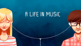 Baixar A Life in Music para Android