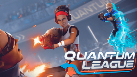Baixar Quantum League para Windows