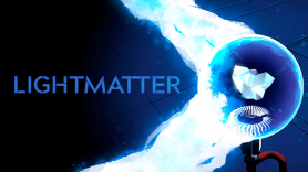Baixar Lightmatter para Windows