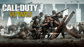 Baixar Call of Duty: WWII