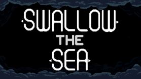 Baixar Swallow the Sea para Mac