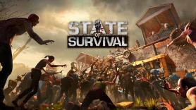 Baixar State of Survival para Android