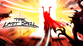 Baixar The Last Spell para Windows