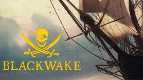 Baixar Blackwake para Windows
