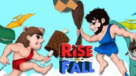 Baixar Rise and Fall para Windows