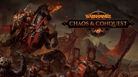 Baixar Warhammer: Chaos & Conquest - Build Your Warband para Android