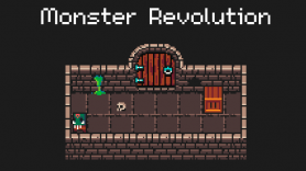 Baixar Monster Revolution
