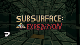 Baixar Subsurface: Expedition para Linux