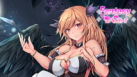 Baixar Fantasy Girl para Windows