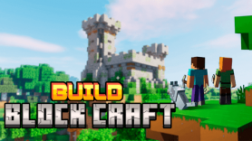 Baixar Build Block Craft - Mincraft 3D para Android
