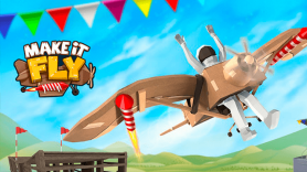 Baixar Make It Fly! para Android