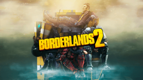 Baixar Borderlands: The Pre-Sequel para SteamOS+Linux