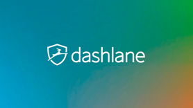 Baixar Dashlane para Windows