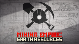 Baixar Mining Empire: Earth Resources para Windows