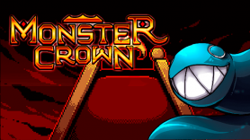 Baixar Monster Crown para SteamOS+Linux