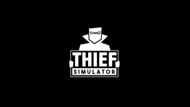 Baixar Thief Simulator para Windows