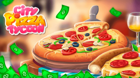 Baixar Pizza Factory Tycoon para Android