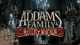 Baixar The Addams Family: Mystery Mansion para Android
