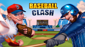 Baixar Baseball Clash: Real-time game para Android