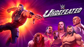 Baixar WWE Undefeated para Android