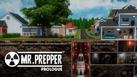 Baixar Mr. Prepper: Prologue para Windows