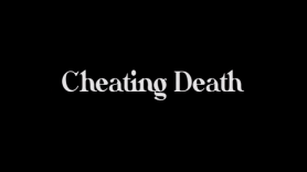 Baixar Cheating Death para Windows