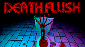 Baixar Death Flush para Windows
