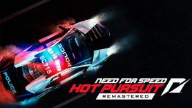 Baixar Need for Speed: Hot Pursuit Remastered para Windows