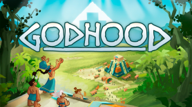 Baixar Godhood para Windows