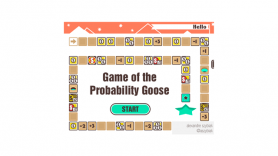 Baixar Game of the Probability Goose