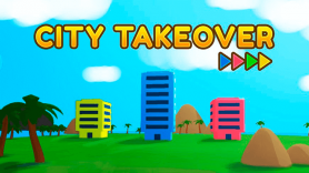 Baixar City Takeover para Android