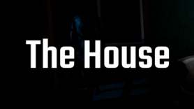 Baixar The House para Windows