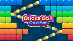 Baixar Bricks Ball Crusher para Android
