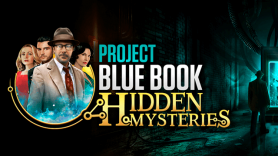 Baixar Project Blue Book The Game: Hidden Mysteries para Android